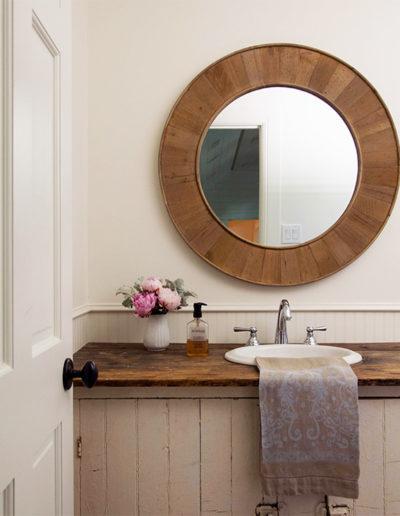 Kristin Mullen design image