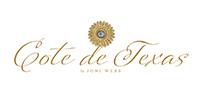 Cote de Texas featured