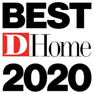 D Home Best 2020