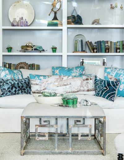 Kristin Mullen Snider Plaza design image