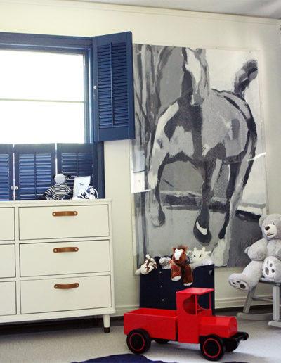 Kristin Mullen University design image
